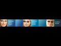 Samozabarvovací brýlové čočky 1+1 zdarma Brno