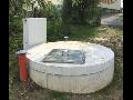 Prodej a dodávka potrubí kanalizace a vodovody – PVC, PE a PP roury a tvarovky