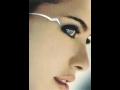 Multifokální brýlové čočky Brno 30% sleva,oční optika Brno