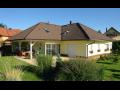 Montované rodinné domy, dřevostavby na klíč Prachatice