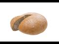 Pekárna s bezlepkovým pečivem - prodej pečiva pro celiaky