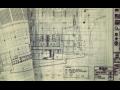 Projekční činnost, stavební projekce, projektování ve stavebnictví včetně realizace stavby Liberec