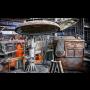 Odlitky z oceli, tvárné a šedé litiny -   přijímáme zakázky v rámci celé České republiky