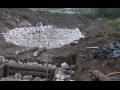 Projektování vodohospodářských staveb a krajinné inženýrství Děčín