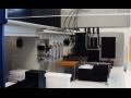 Největší bioptická a cytologická laboratoř, genetické oddělení Plzeň