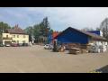 Prodej stavebního materiálu, obklady, dlažba, elektroinstalační materiály, nářadí Dvůr Králové nad Labem
