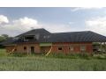Šikmé a ploché střechy Olomouc - Ladislav David