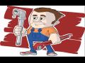 Strojní a tlakové čištění odpadního potrubí - rychlý a kvalitní servis se zárukou