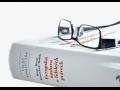 Zastupování v trestním řízení, obhajoba při hlavním líčení - trestní právo