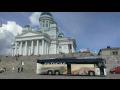Mezinárodní autobusová doprava Brno - spolehlivý autobusový dopravce