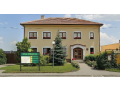 Městský mobiliář a modulární informační systém pro města, obce, spolky, ...