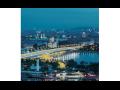 Osvětlení, řízení dopravy, dopravní značení, Praha