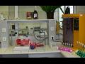 Výroba a dodávka pitné vody, odvádění a čištění odpadních vod, akreditovaná laboratoř Kroměříž