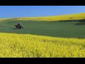 Prodej použitých zemědělských strojů Příbram