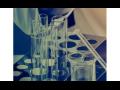 Chemická laboratoř Písek, rozbory vzorků vody, půdy, potravin, kosmetiky, chemické analýzy vzorků
