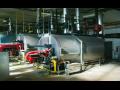 Servis a prodej plynových kotlů a zařízení - objednávky na zelené lince 800217233