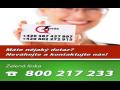 Servis a prodej plynových kotlů a zařízení - Sviták České Budějovice