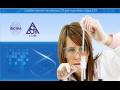 Chemické, mikrobiologické, lékárenské rozbory vody - Laboratoř Morava