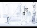 Chemické a mikrobiologické rozbory - Laboratoř Morava