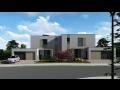 Výstavba nových rodinných domů na klíč - žádaná lokalita, pozemky s jižní orientací