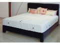 Sezónní výprodej luxusních postelí