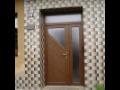 Plastová okna, garážové vrata,Znojmo, Třebíč, Vysočina