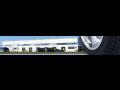 Nejširší sortiment pneumatik, velkoobchod pneumatik Olomouc