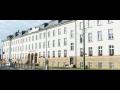 Poliklinika, zdravotní péče, lékárna na poliklinice Olomouc
