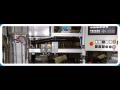 Výroba strojů, PLC, PC Hodonín