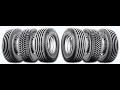 P�edsezonn� prodej zimn�ch pneumatik �umperk, Z�b�eh