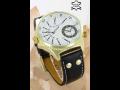 Luxusn�  p�nsk� hodinky, d�msk� hodinky e-shop - obuv Trendy