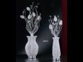 Luxusn� sv�tidla, modern� lampa, Tiffany lustr e-shop