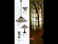 Interierov� sv�tidla, vitr�ov� sv�tidla, lampy stojac� e-shop