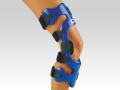 Ortopedická protetika, korzety, ortézy končetin, trupové - výroba, prodej