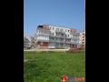 Nabízíme nejlevnější a největší nové byty ve Zlíně, doprodej bytů