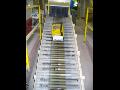 Prodej, výroba balící, výrobní linky, dopravní systémy Frýdek