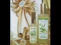 Přírodní francouzská kosmetika za výhodné ceny e-shop sleva