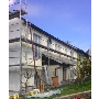 Veškeré stavební, zednické, sádrokartonové práce při rekonstrukci RD, ...