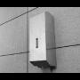 Dezinfekční a hygienické stojany, zásobníky - s automatickým ...