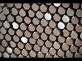 Přesné obráběcí práce – rovinné broušení, dělení materiálů, kovoobrábění na CNC strojích