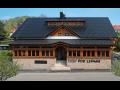 Restaurace a penzion Pod Lipami Metylovice  - nezapomenutelná rodinná dovolená v Beskydech.
