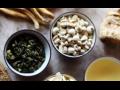 Ordinace tradiční čínské medicíny,  léčitelství, zjištění a rozbor příčiny, bylinné terapie Otrokovice