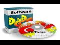 Konzultace pro software, řešení pro ERP systémy -  Ing. Eva Durkáčová