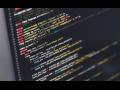 Konzultace pro software, řešení pro ERP systémy