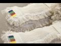 Výroba a prodej uklízecích mopů - podlahové, kuchyňské, kapsové, ...