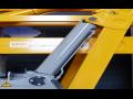 Hydraulické a pneumatické stroje -  výroba, servis i prodej náhradních ...