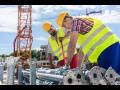 Prodej, dodávka pracovní ochrany a výstražných oděvů pro firmy, dílny a podniky