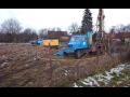 Rekonstrukce a čištění vrtaných i kopaných studní pro rodinné domy, ...