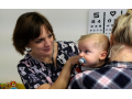 Praktický lékař pro děti a dorost - Ordinace Honovi, s.r.o. se sídlem v Uherském Hradišti