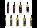 Výroba a prodej kvalitního a značkového bílého nebo červeného moravského vína